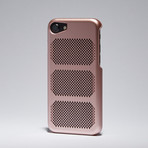 Extreme GT Coolmesh iPhone Case // Rose Gold
