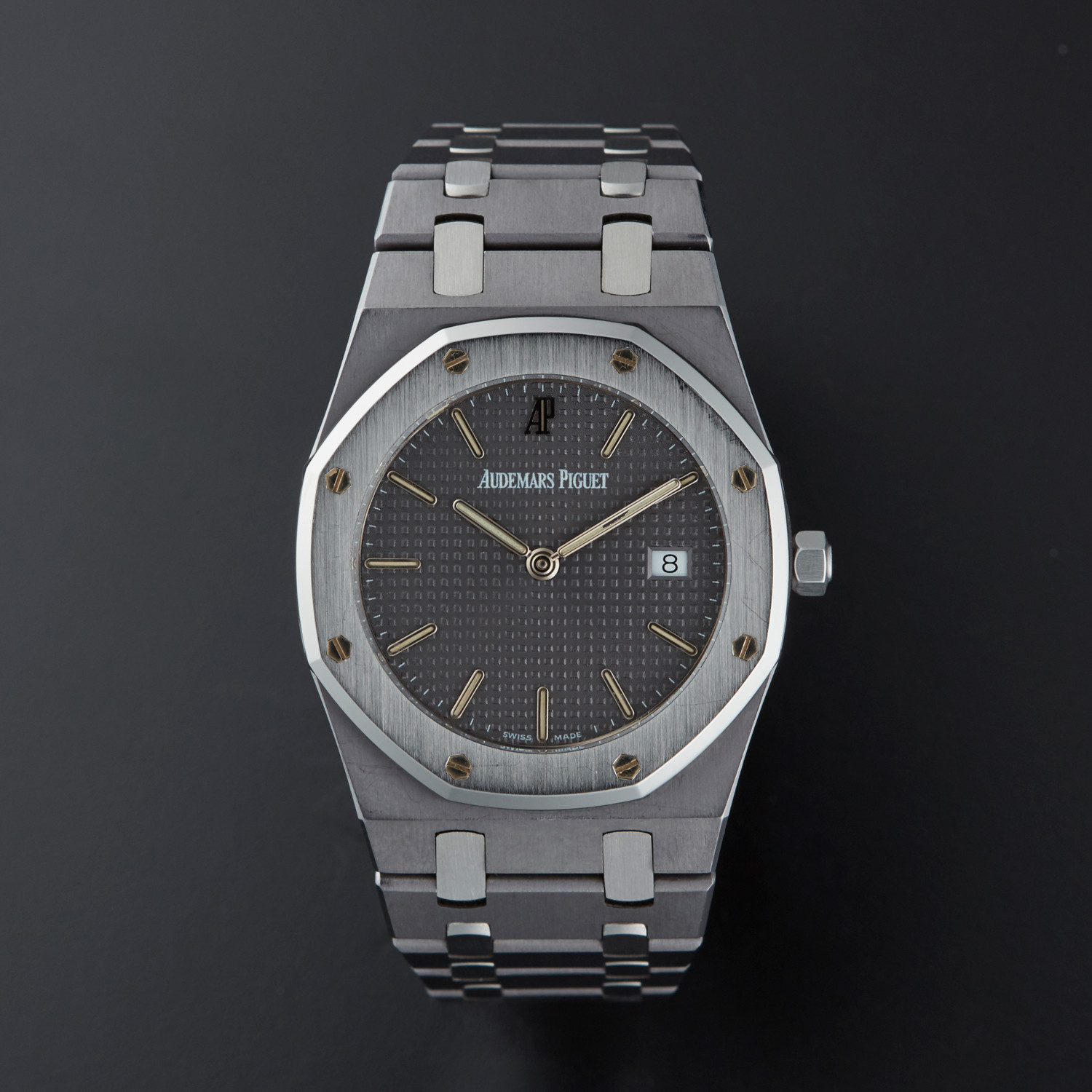 1b3900987c4 D52a43a5691e40c43dea3aa55e1d6053 medium · Audemars Piguet Royal Oak ...
