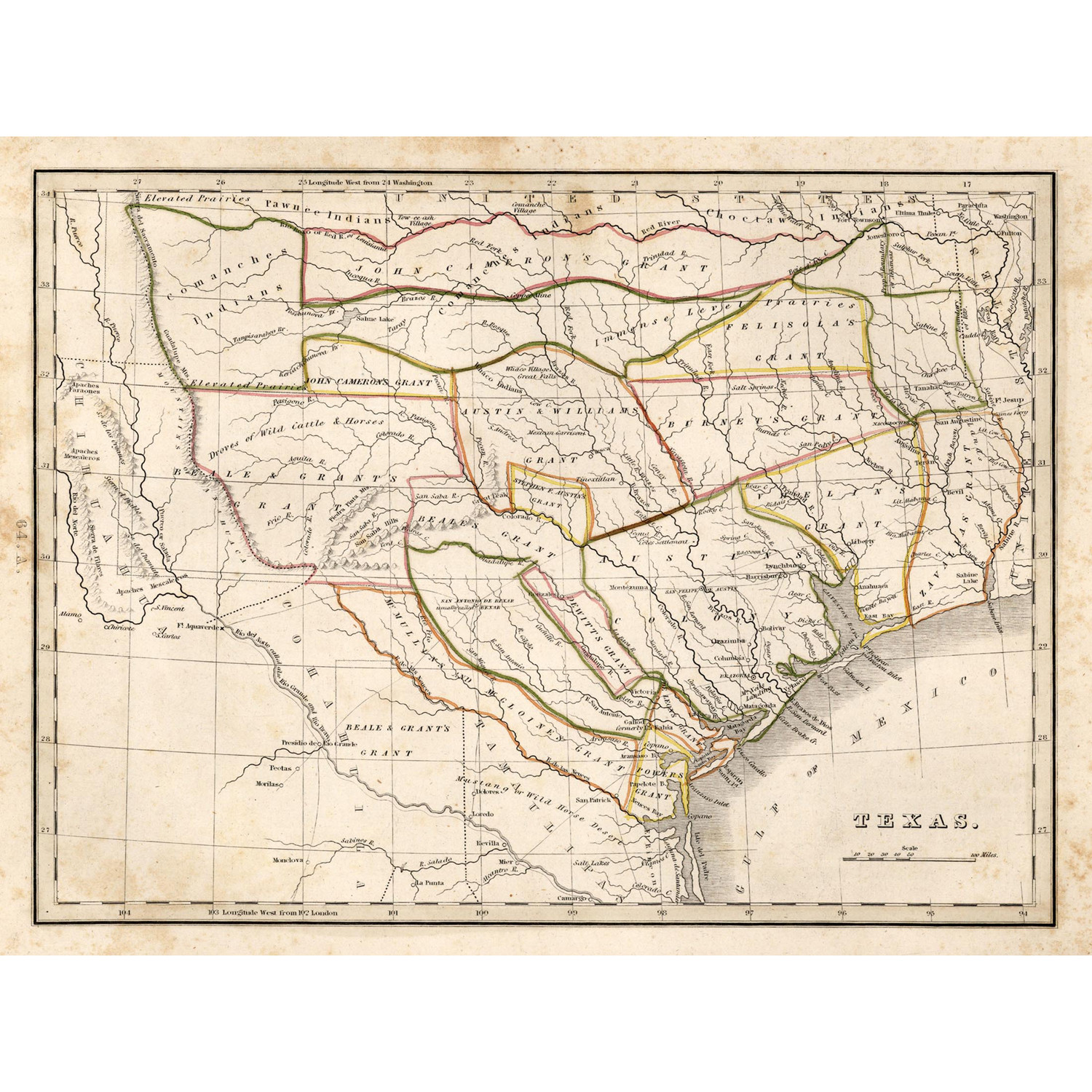 historical essay on texas Texas revolution texas revolution occurred between 1835 and 1836 when the american colonists in texas successfully fought for independence from mexico it happened when mexico was experiencing some internal conflicts and as they tried to establish their newly-obtained independence.
