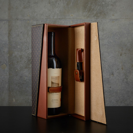 The Wine Lover S Collection Please Your Palate Touch