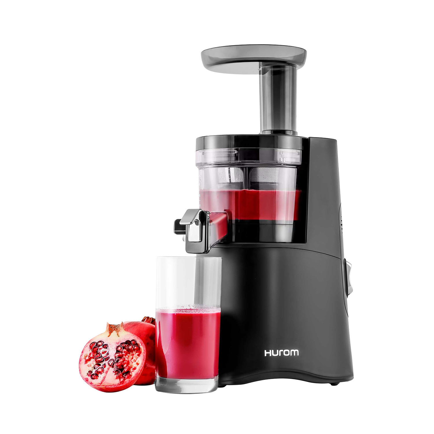 H aa hurom slow juicer hurom touch of modern h aa hurom slow juicer ccuart Gallery
