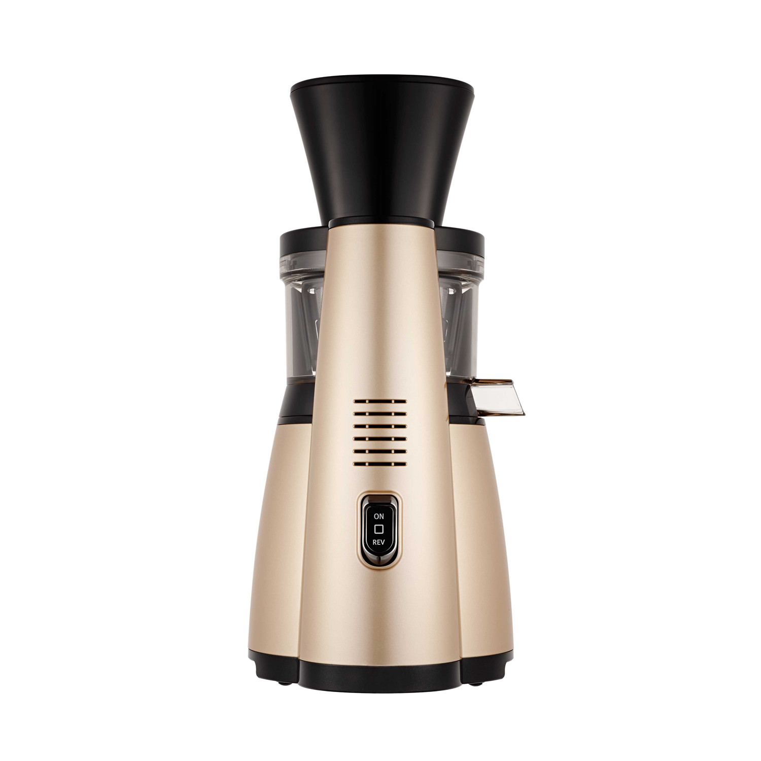 HT Slow Juicer - Hurom - Touch of Modern