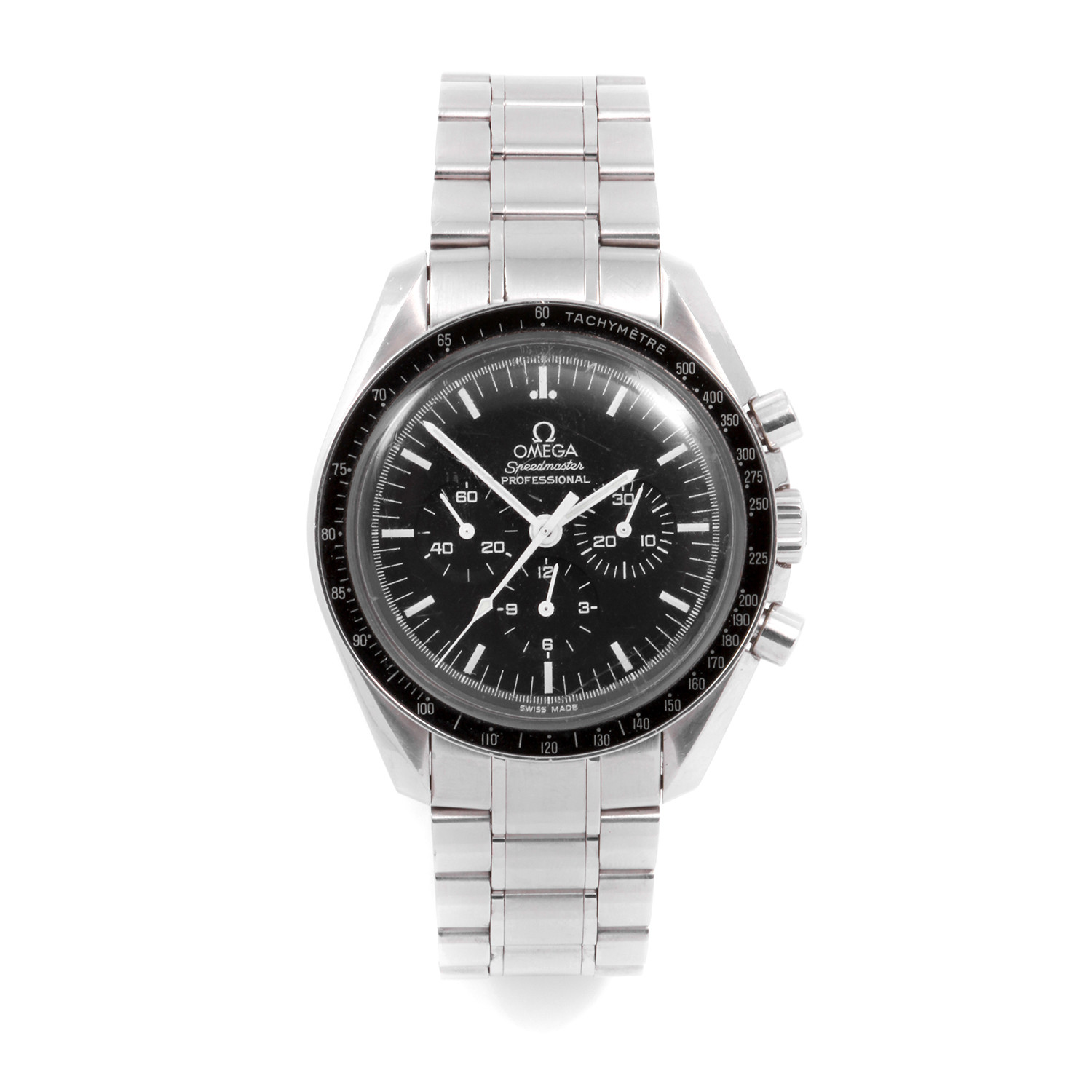 omega speedmaster moonwatch professional chronograph manual wind rh touchofmodern com omega speedmaster manual winding omega speedmaster manual wind for sale