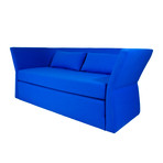 Yo Sleeper Sofa