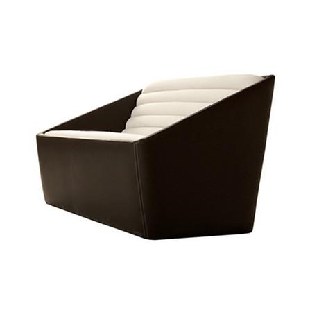 Lox Armchair