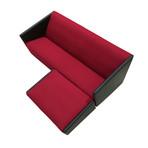 Cloak Sofa