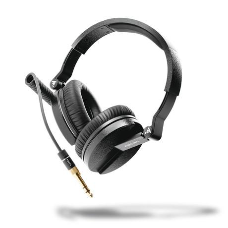 Spirit // Pro Headphones