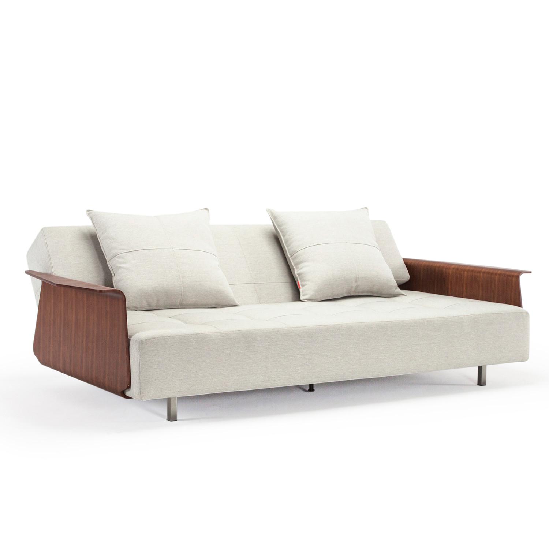 Sofa Bed Mattress Springs