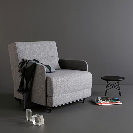 Fluxe Chair