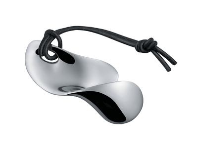 Photo of Alessi Italian Kitchen Design Bulla Bottle Opener by Touch Of Modern