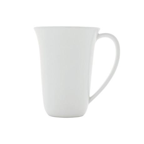Ku Mug (White)