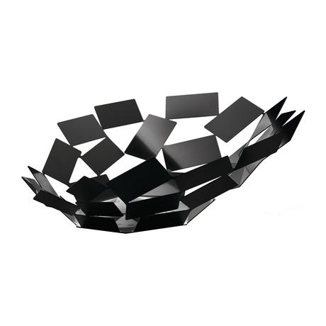 La Stanza Dello Scirocco Centerpiece (Stainless Steel)