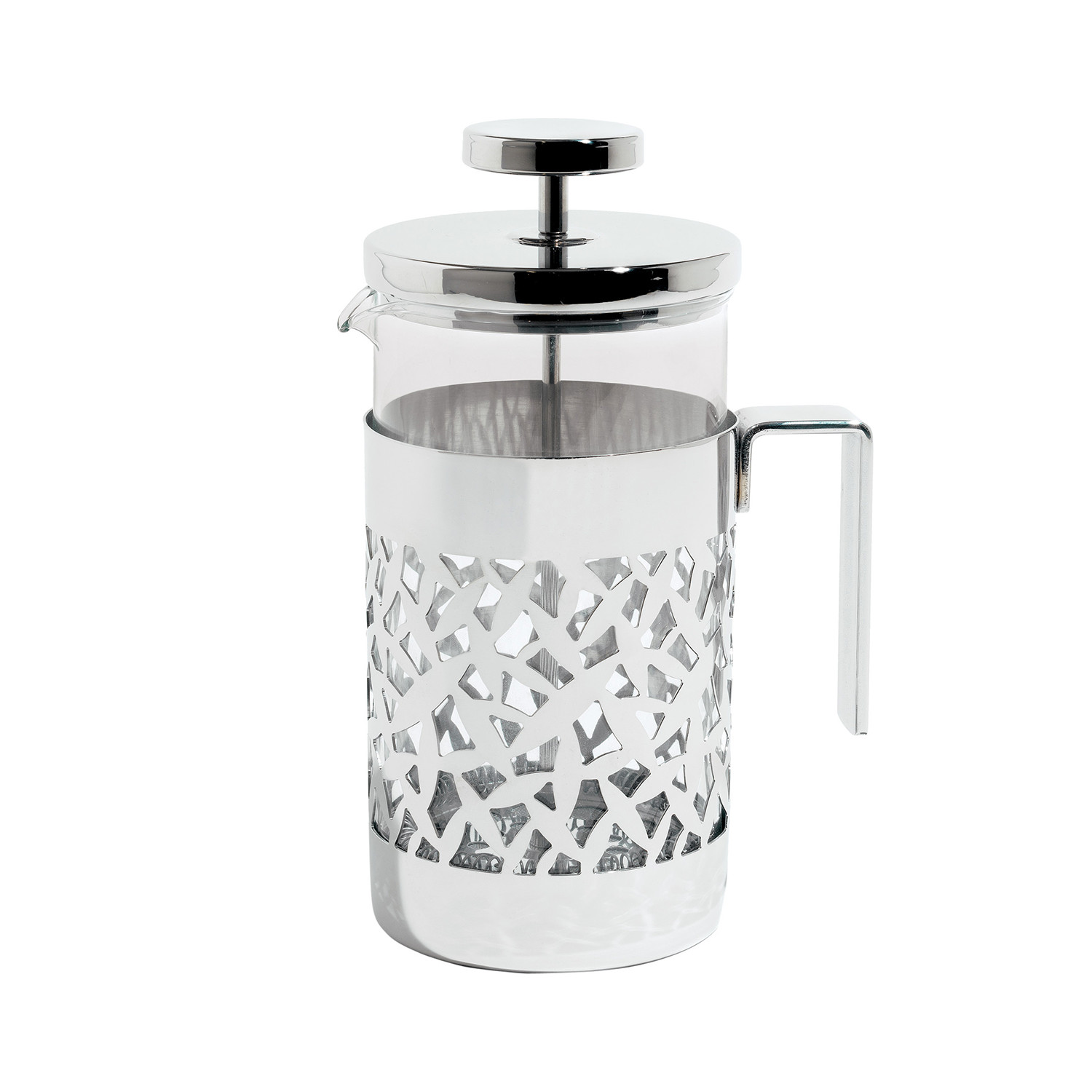 Cactus French Press