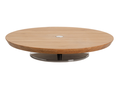 Photo of Alessi Italian Kitchen Design Ape Cheese Board by Touch Of Modern