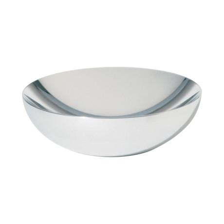Double Bowl (12.5 Diameter)