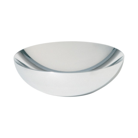 "Double Bowl (9.75"" Diameter)"