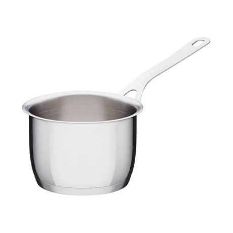 Pots + Pans // Saucepan