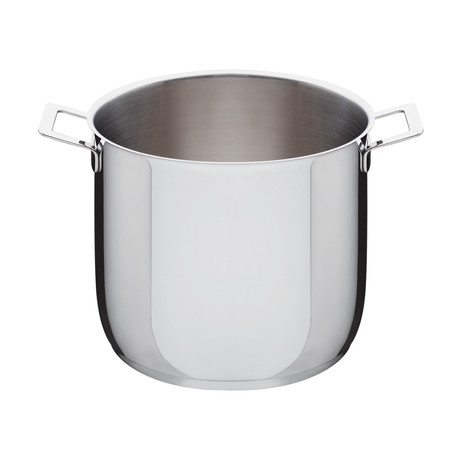 Pots + Pans // Stockpot