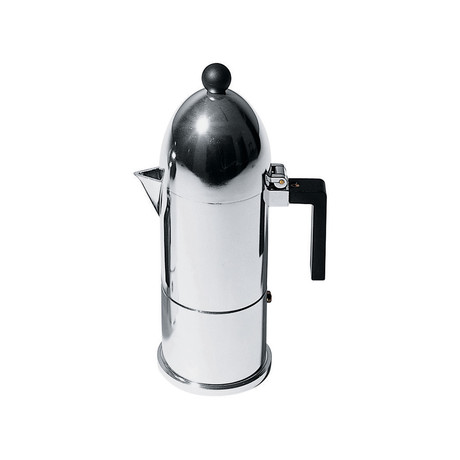 La Cupola Espresso Coffee Maker (3 Cup)