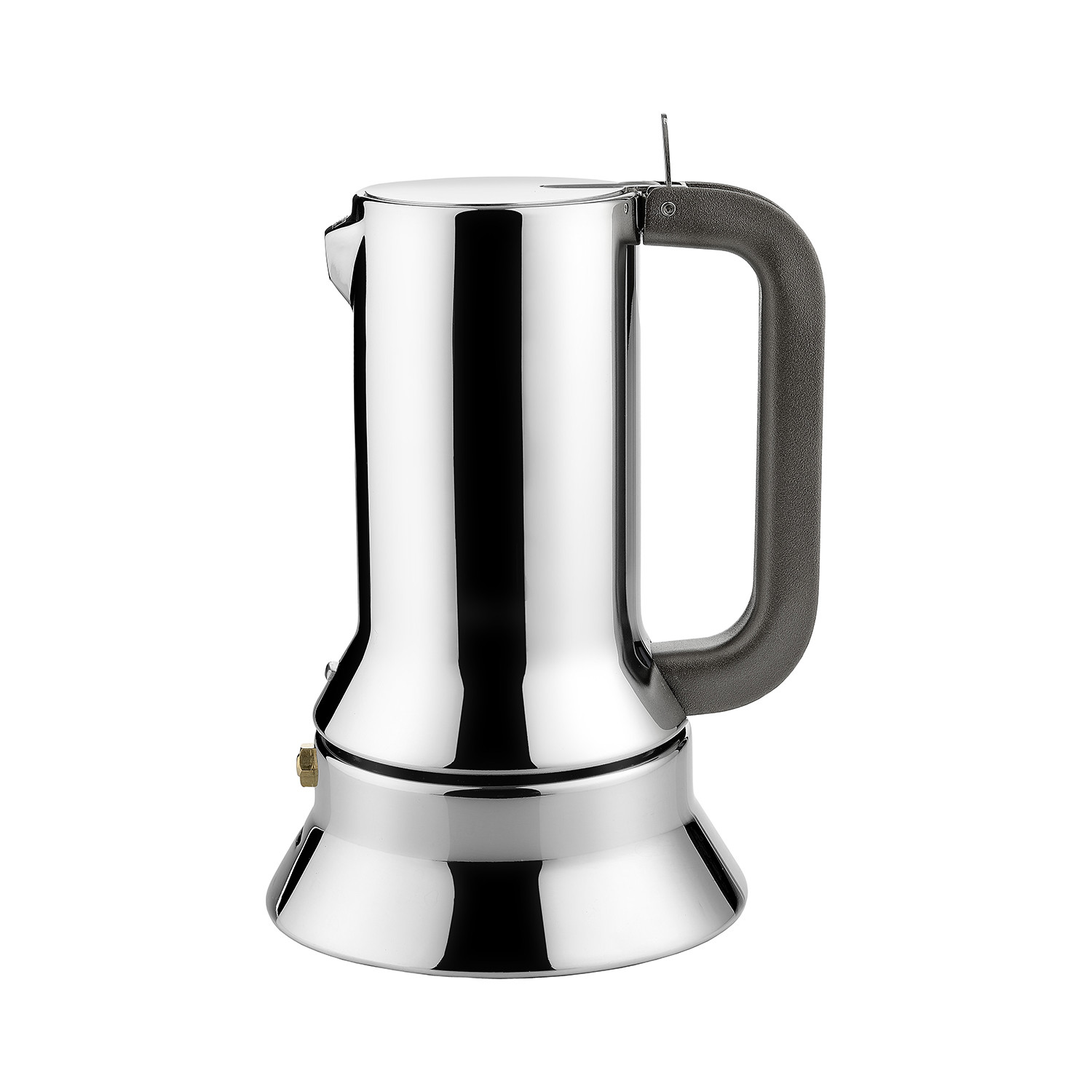 Touch Of Modern Espresso Maker ~ Espresso coffee maker cup alessi touch of modern