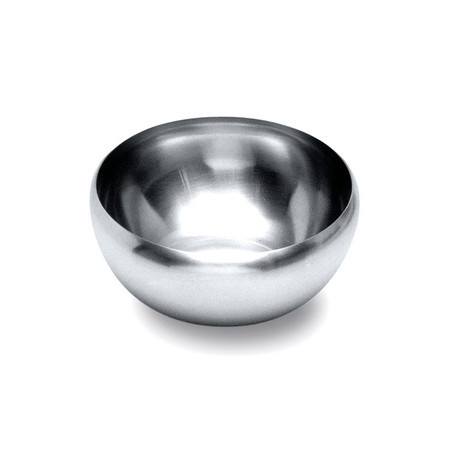"Salad Serving Bowl (8.25"" Diameter)"