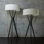 Bel Air Floor Lamp // Small