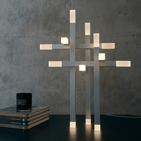 Connetix™ Table Lamp
