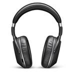PXC550 Wireless Headphones