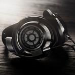 HD800s Headphones