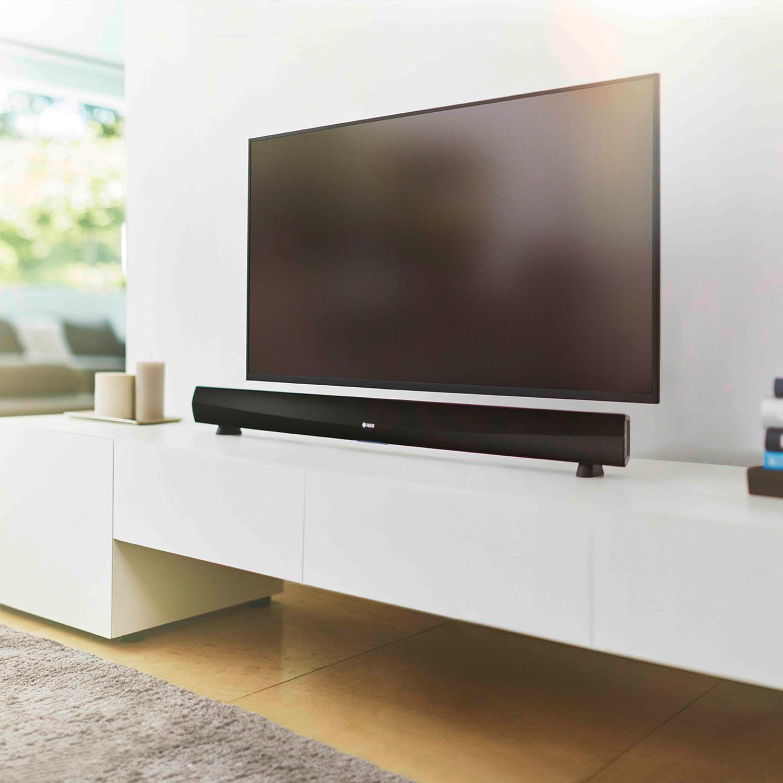 heos home cinema denon touch of modern. Black Bedroom Furniture Sets. Home Design Ideas
