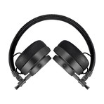 MH30 On-Ear Headphones (Brown)