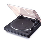 DP-29F Analog Turntable