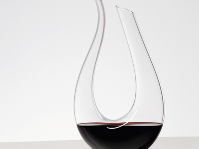 Photo of Riedel Decanters Amadeo by Touch Of Modern