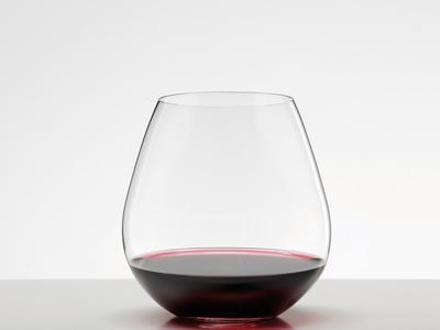O Wine