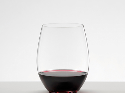 Photo of Riedel The O Wine Collection O Wine // Cabernet + Merlot // Set of 8 by Touch Of Modern