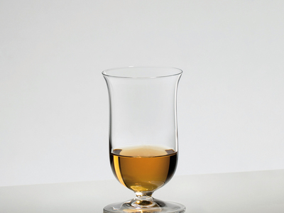 Photo of Riedel The Vinum Glassware Collection Vinum // Single Malt Whiskey // Set of 2 by Touch Of Modern