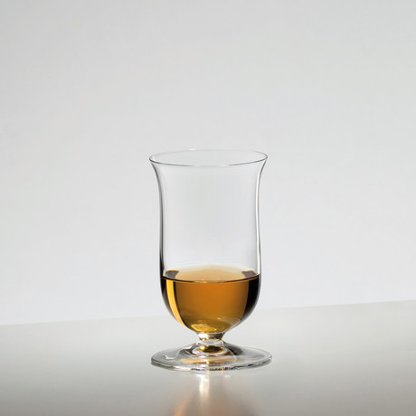 Vinum // Single Malt Whiskey // Set of 2