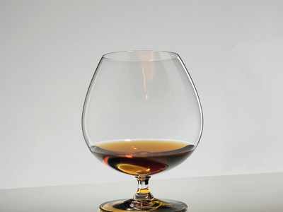 Photo of Riedel The Vinum Glassware Collection Vinum // Brandy // Set of 2 by Touch Of Modern