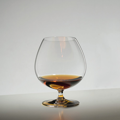 Vinum // Brandy // Set of 2