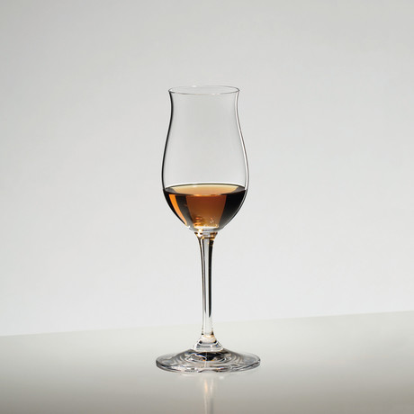 Vinum // Cognac Hennessy // Set of 2