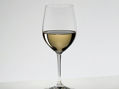 Photo of Riedel The Vinum Glassware Collection Vinum // Viognier + Chardonnay // Set of 2 by Touch Of Modern