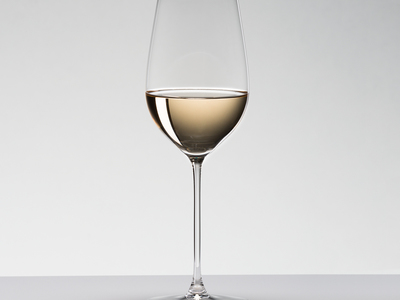 Photo of Riedel The Veritas Collection Veritas // Riesling + Zinfandel // Set of 2 by Touch Of Modern
