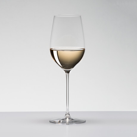 Veritas // Riesling + Zinfandel // Set of 2