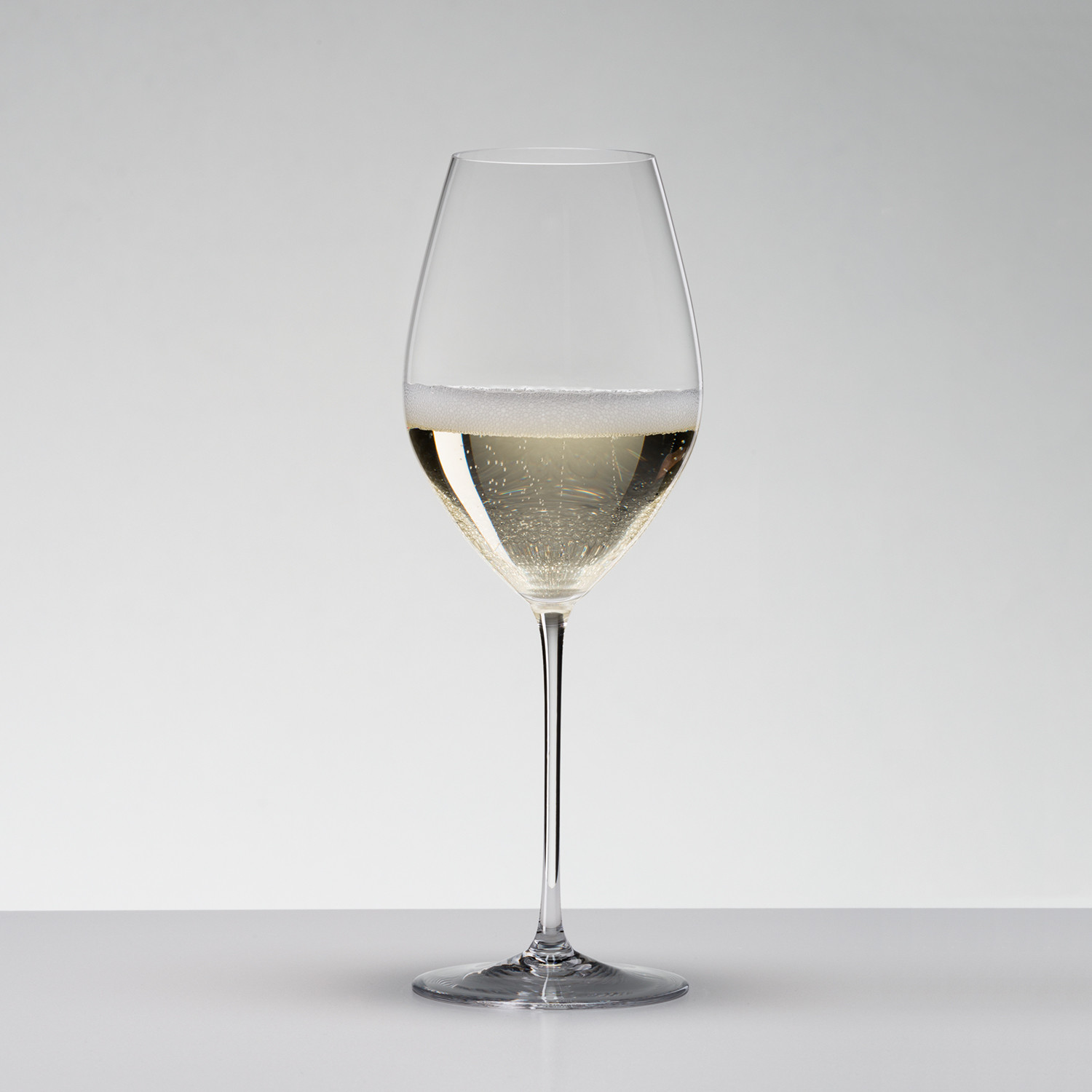 230a27c31e54 Veritas    Champagne Wine Glass    Set of 2 - Riedel - Touch of Modern