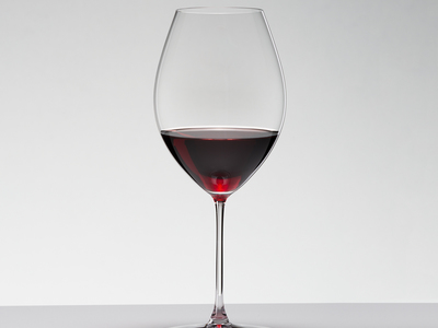 Riedel The Veritas Collection Veritas // Old World Syrah // Set of 2 by Touch Of Modern - Denver Outlet