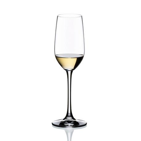 Vinum // Tequila // Set of 2