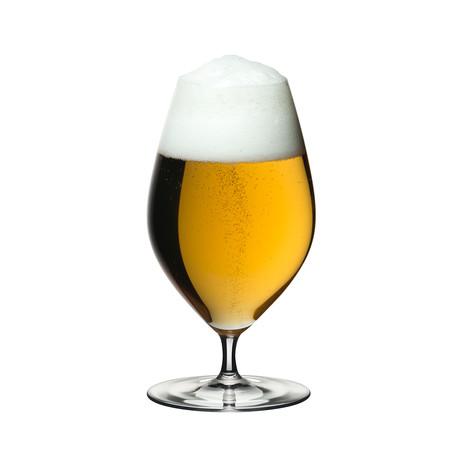 Veritas // Beer // Set of 2