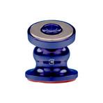 Core 360° // Universal Magnetic Mount (Black)