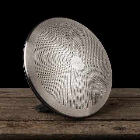 M8 // Portable Designer Bluetooth Speaker