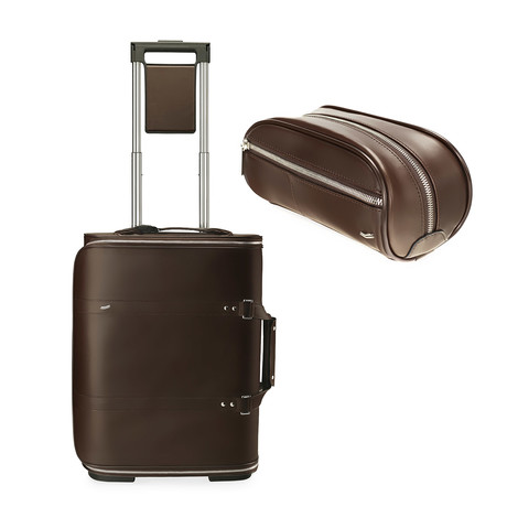 F38 Luggage Bundle